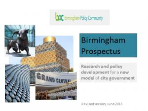 birmingham-prospectus